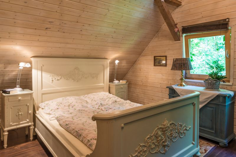 altes schlafzimmer – abomaheber, Schlafzimmer ideen